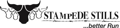 Picture for manufacturer Stampede Stills