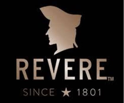Picture for manufacturer Revere